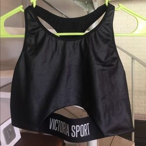 VS sports bra